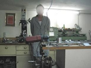 2009-10-18-um-21-40-40---arbeitskopie-2