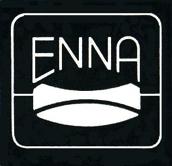 enna emblem