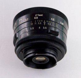 Ennalyt13,535mm 1