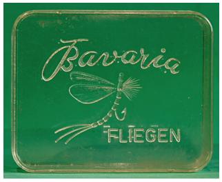frau sodomizzata Ebermannstadt(Bavaria)